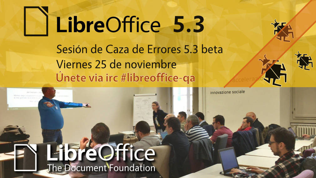 libreoffice-5-3-2nd-bhs