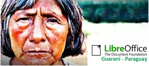 traduccion-libreoffice-guarani