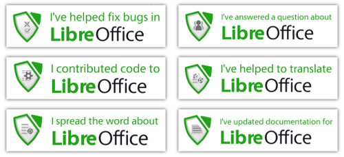 month-of-libreoffice-badges
