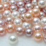 perlas, sabiduría, usuarios, tips, buenas prácticas, libreoffice